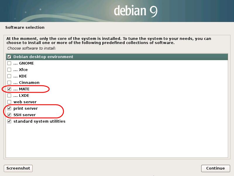 Установка TeamViewer 13 на Linux Debian 9 - Dmitry Bobrovsky